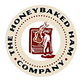 The Honeybaked Ham Company Logo