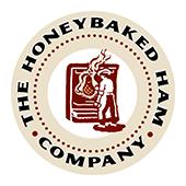 The HoneyBaked Ham, Company