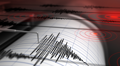 seismograph with paper in action and earthquake-img-blog